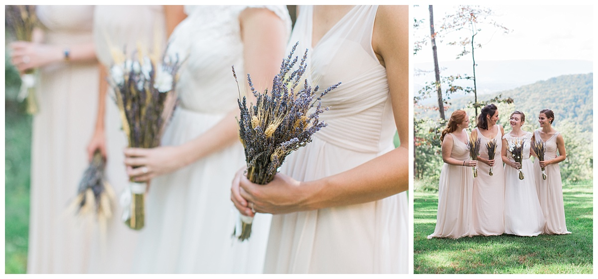 virginia_wedding_photographer_melissa_batman_photography_shenandoah_woods26.jpg