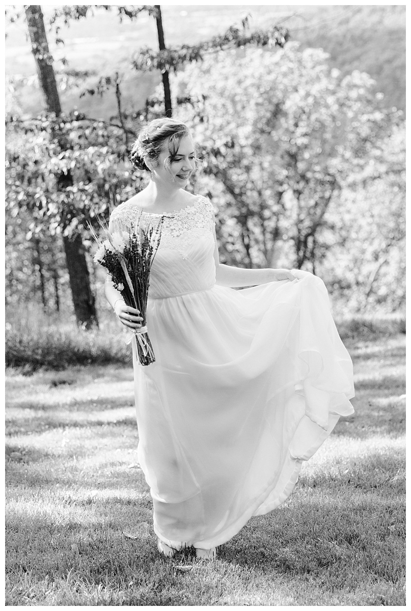 virginia_wedding_photographer_melissa_batman_photography_shenandoah_woods33.jpg