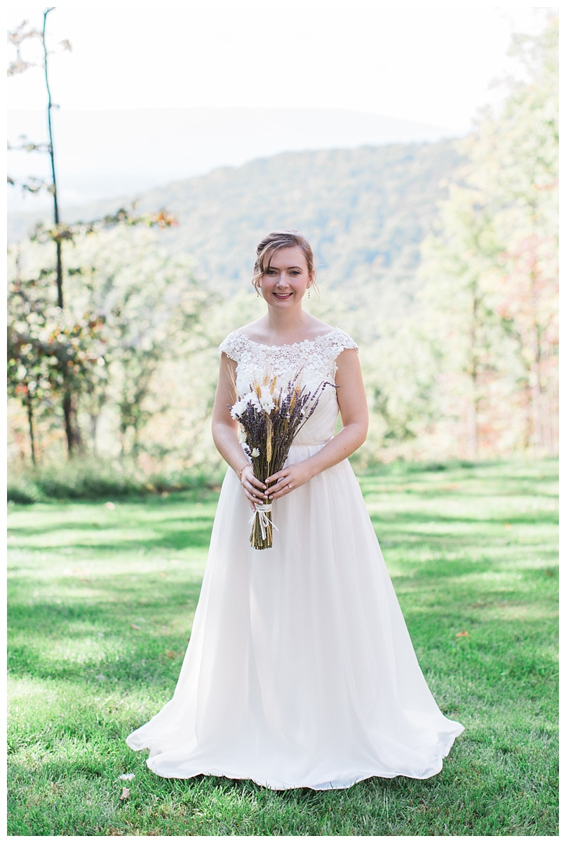 virginia_wedding_photographer_melissa_batman_photography_shenandoah_woods38.jpg