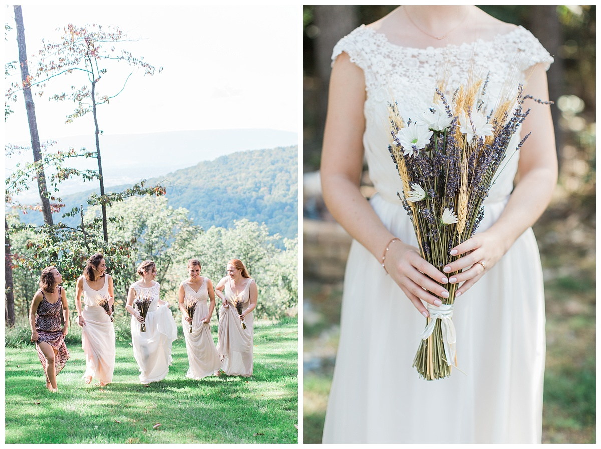 virginia_wedding_photographer_melissa_batman_photography_shenandoah_woods40.jpg