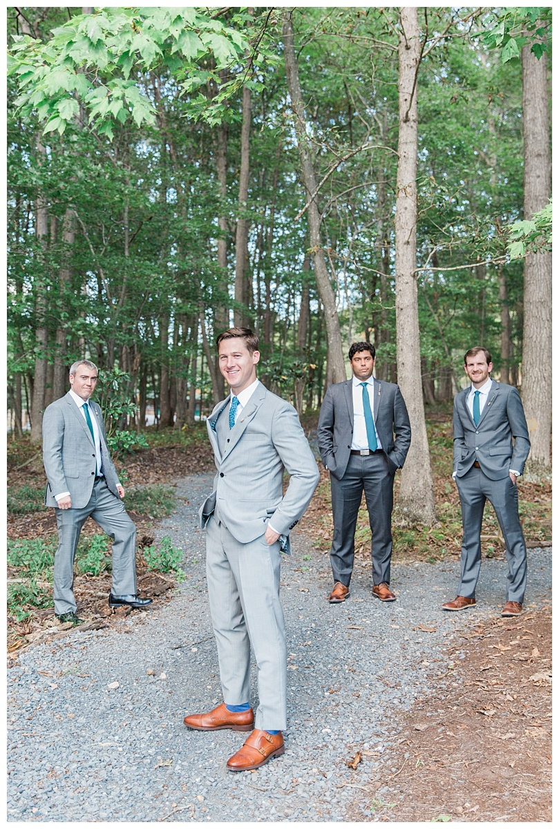 virginia_wedding_photographer_melissa_batman_photography_shenandoah_woods41.jpg