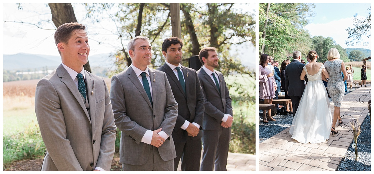 virginia_wedding_photographer_melissa_batman_photography_shenandoah_woods46.jpg