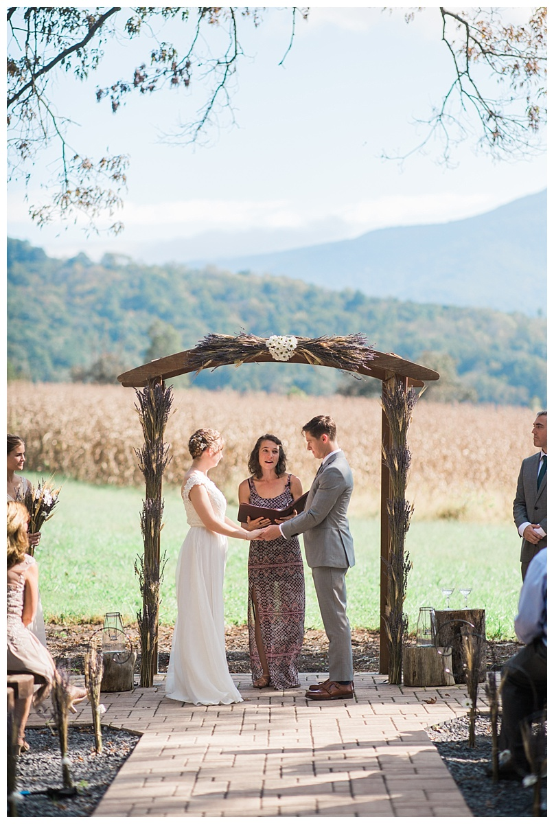 virginia_wedding_photographer_melissa_batman_photography_shenandoah_woods47.jpg