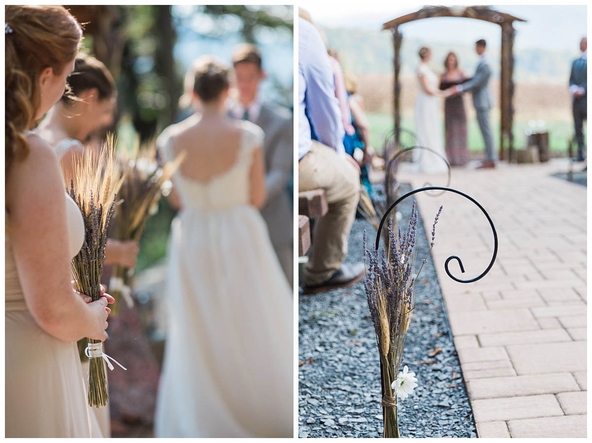 virginia_wedding_photographer_melissa_batman_photography_shenandoah_woods48.jpg