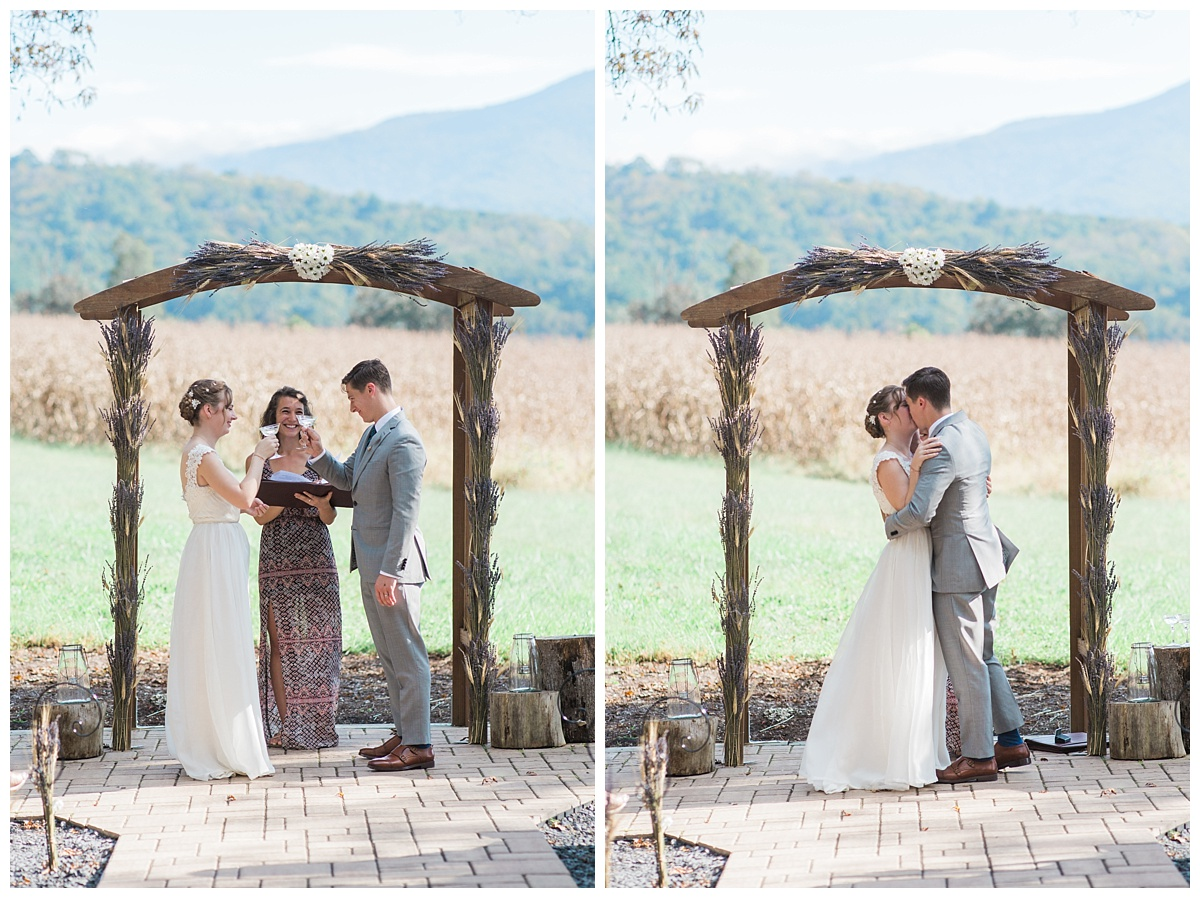 virginia_wedding_photographer_melissa_batman_photography_shenandoah_woods50.jpg