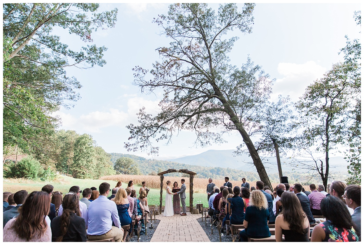 virginia_wedding_photographer_melissa_batman_photography_shenandoah_woods49.jpg