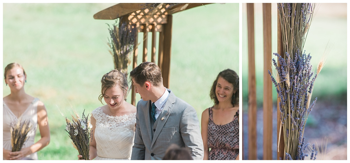 virginia_wedding_photographer_melissa_batman_photography_shenandoah_woods52.jpg