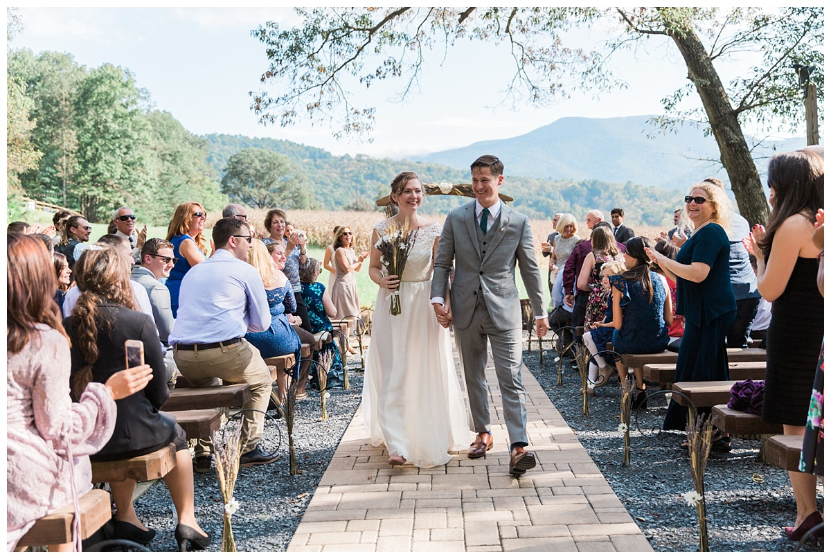 virginia_wedding_photographer_melissa_batman_photography_shenandoah_woods51.jpg