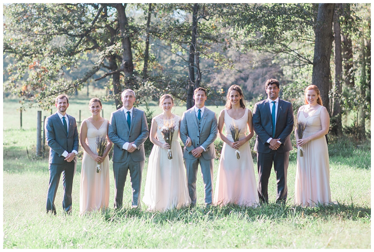 virginia_wedding_photographer_melissa_batman_photography_shenandoah_woods57.jpg
