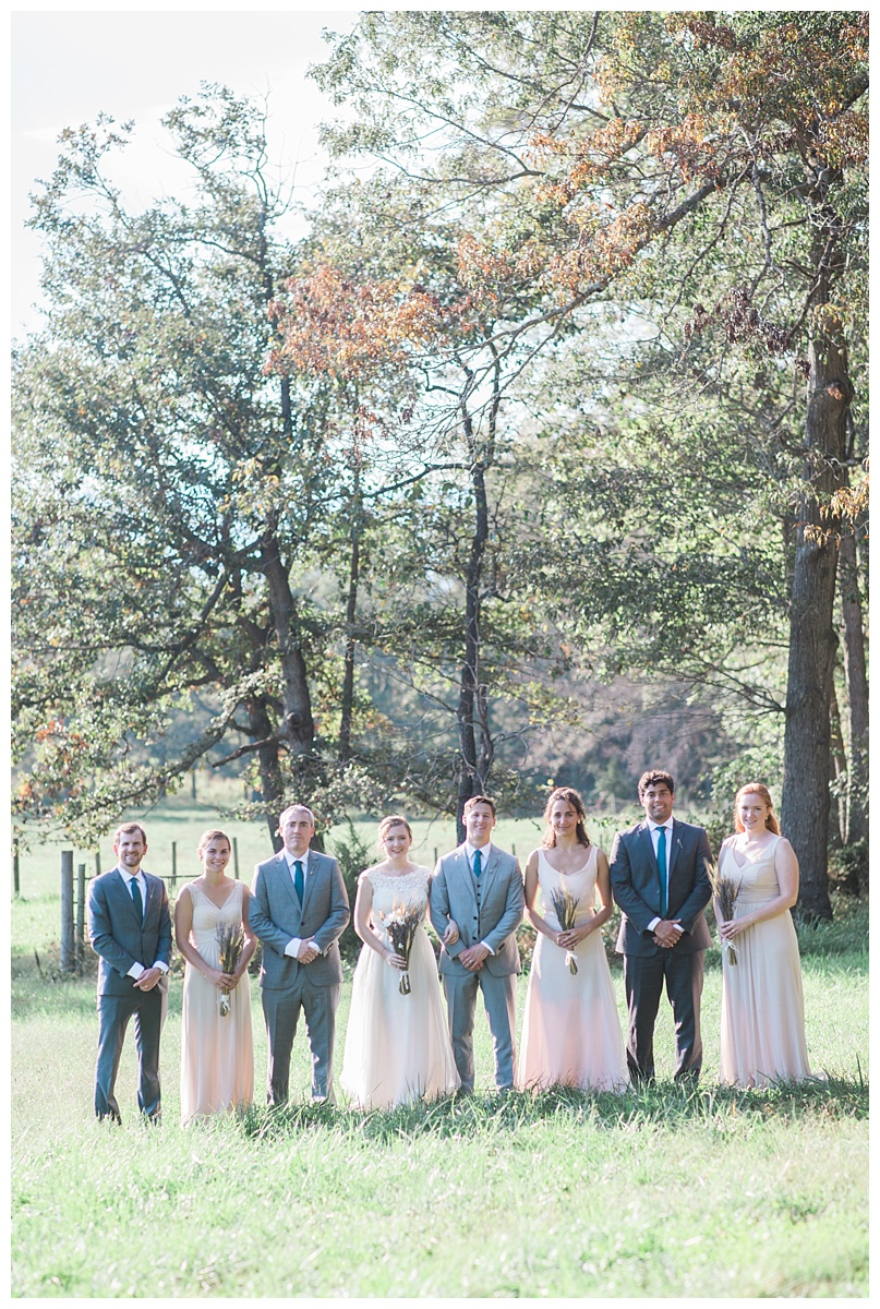 virginia_wedding_photographer_melissa_batman_photography_shenandoah_woods58.jpg