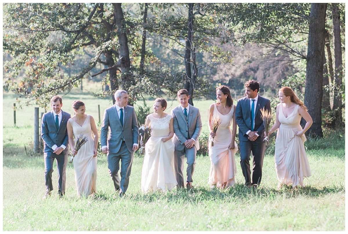 virginia_wedding_photographer_melissa_batman_photography_shenandoah_woods59.jpg