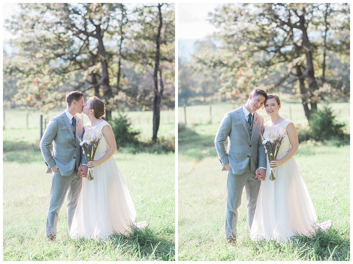 virginia_wedding_photographer_melissa_batman_photography_shenandoah_woods60.jpg