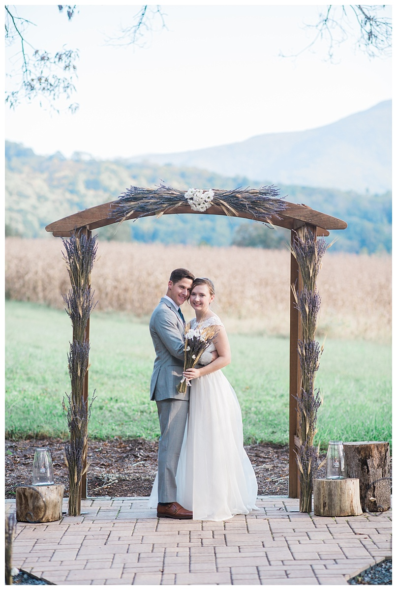 virginia_wedding_photographer_melissa_batman_photography_shenandoah_woods67.jpg