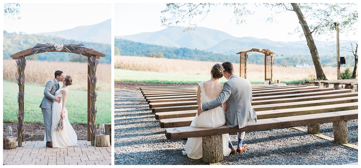 virginia_wedding_photographer_melissa_batman_photography_shenandoah_woods68.jpg