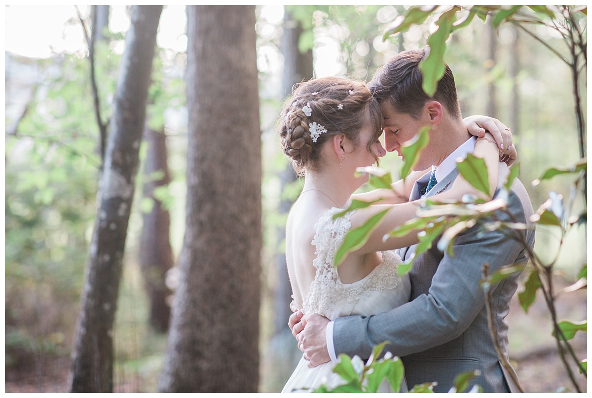 virginia_wedding_photographer_melissa_batman_photography_shenandoah_woods71.jpg