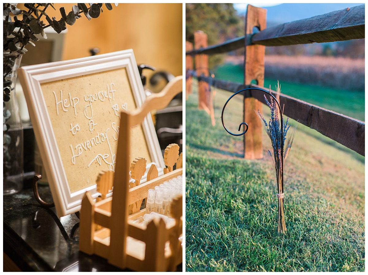 virginia_wedding_photographer_melissa_batman_photography_shenandoah_woods80.jpg