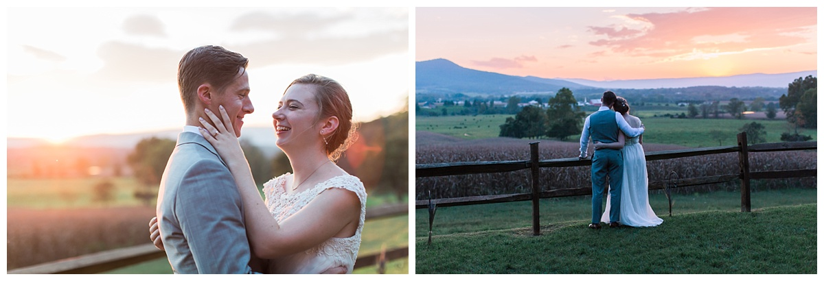 virginia_wedding_photographer_melissa_batman_photography_shenandoah_woods84.jpg