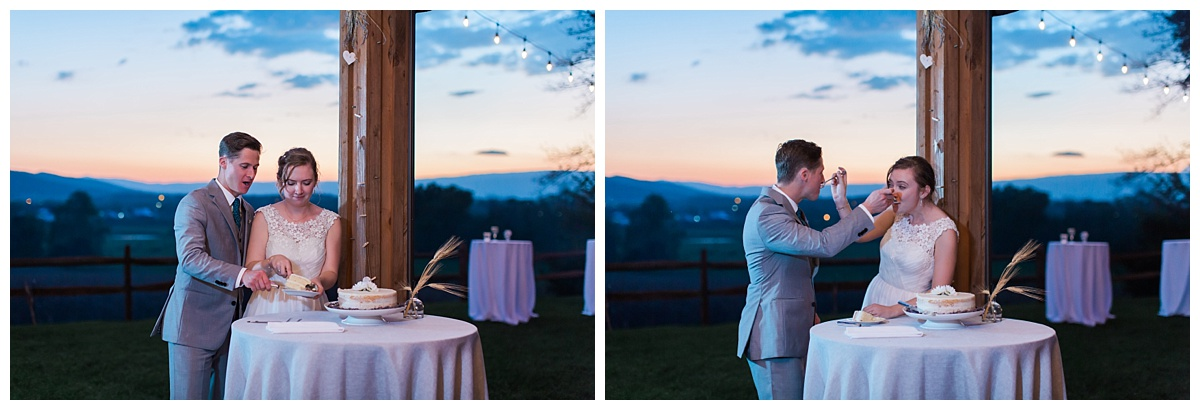 virginia_wedding_photographer_melissa_batman_photography_shenandoah_woods87.jpg