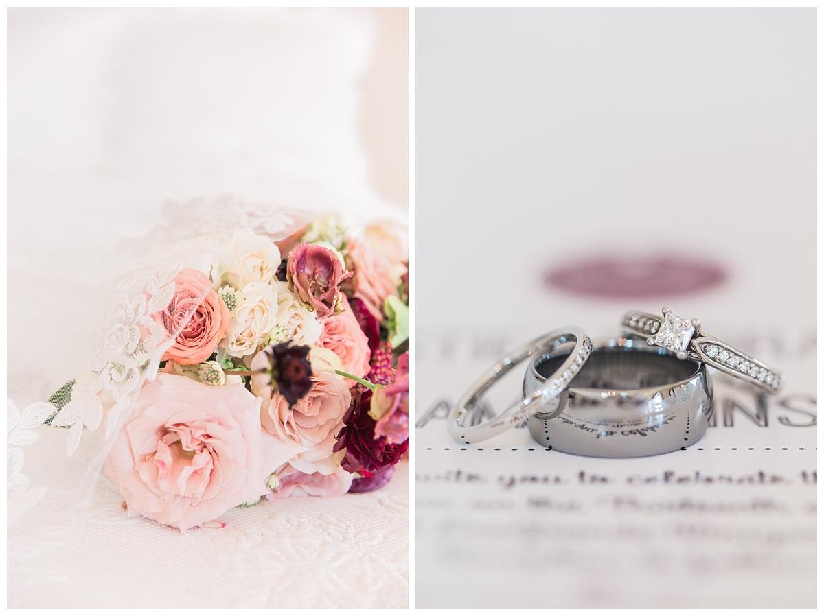 lynchburg_virginia_wedding_photographer_melissa_batman_photography_leogrande_winery6.jpg