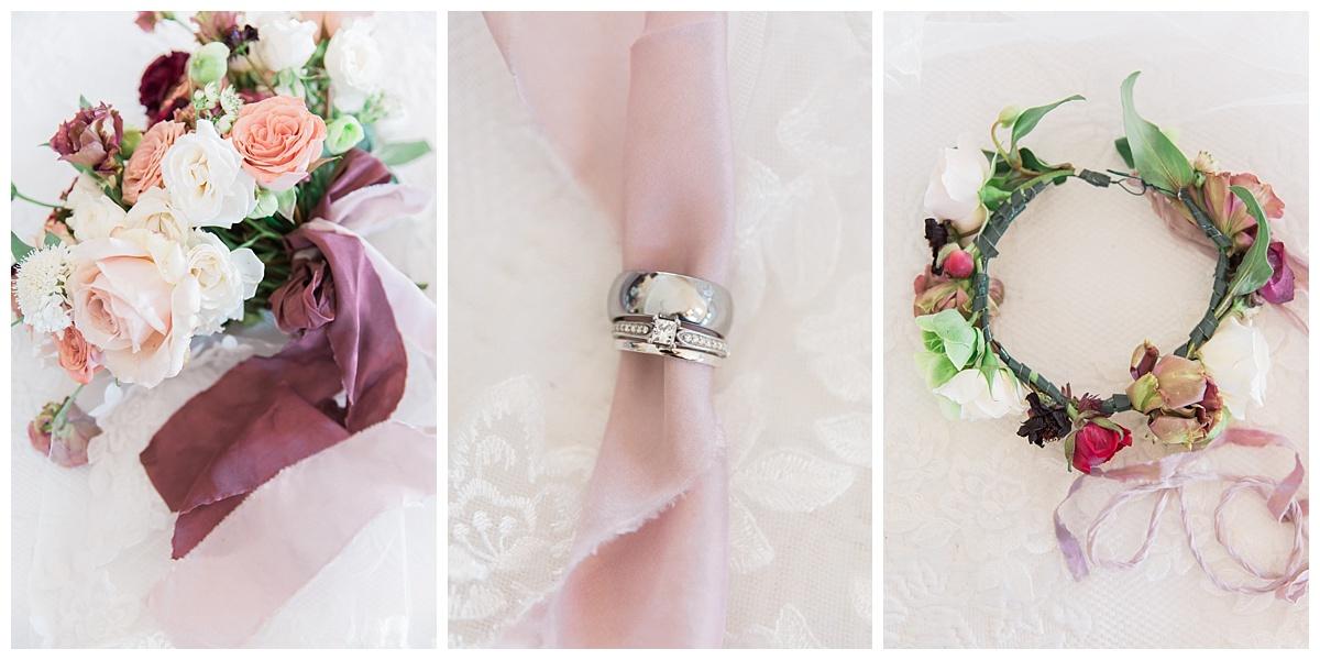 lynchburg_virginia_wedding_photographer_melissa_batman_photography_leogrande_winery9.jpg