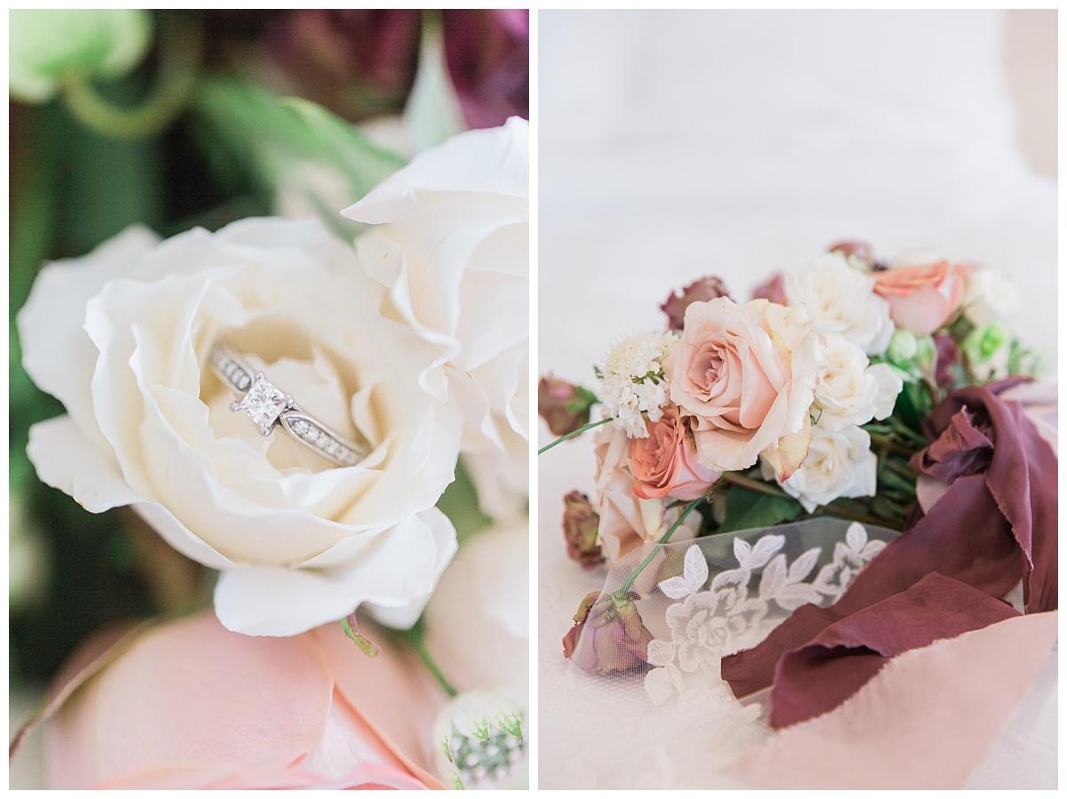 lynchburg_virginia_wedding_photographer_melissa_batman_photography_leogrande_winery11.jpg