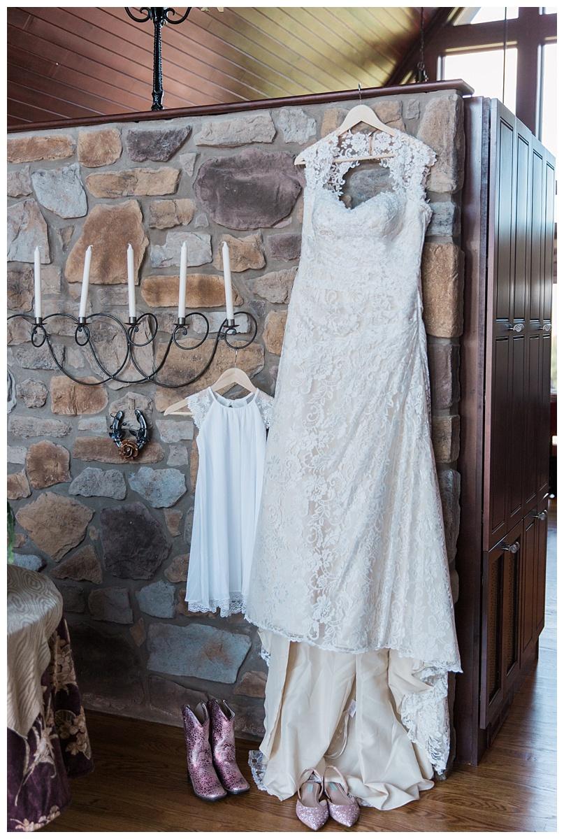 lynchburg_virginia_wedding_photographer_melissa_batman_photography_leogrande_winery10.jpg