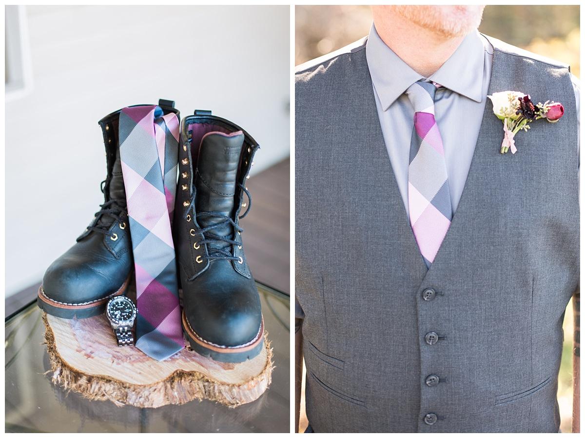 lynchburg_virginia_wedding_photographer_melissa_batman_photography_leogrande_winery14.jpg