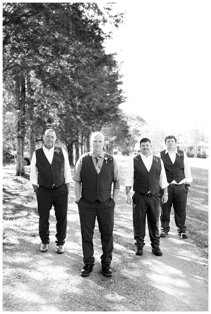 lynchburg_virginia_wedding_photographer_melissa_batman_photography_leogrande_winery16.jpg