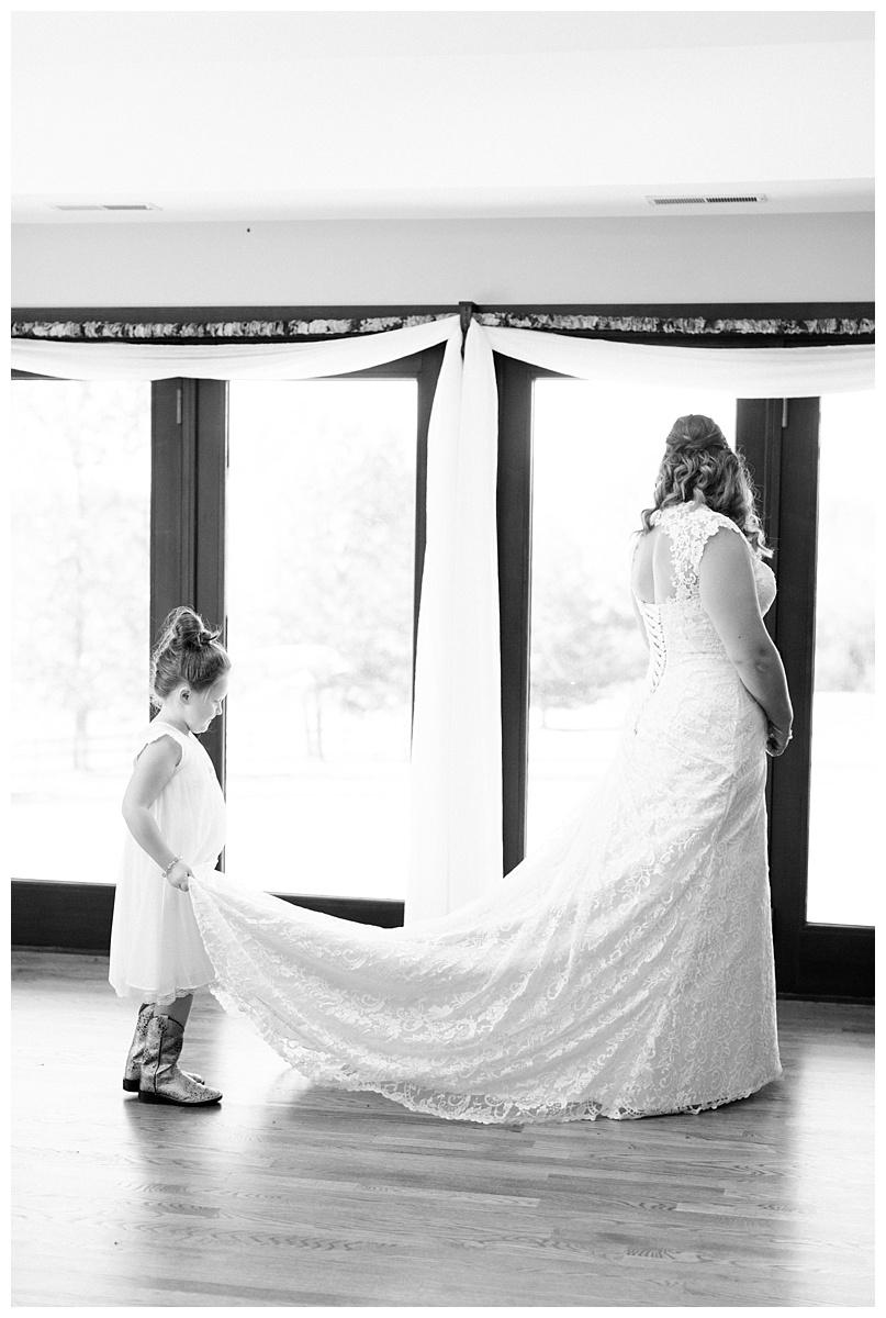lynchburg_virginia_wedding_photographer_melissa_batman_photography_leogrande_winery18.jpg