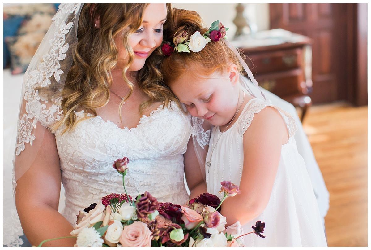 lynchburg_virginia_wedding_photographer_melissa_batman_photography_leogrande_winery19.jpg