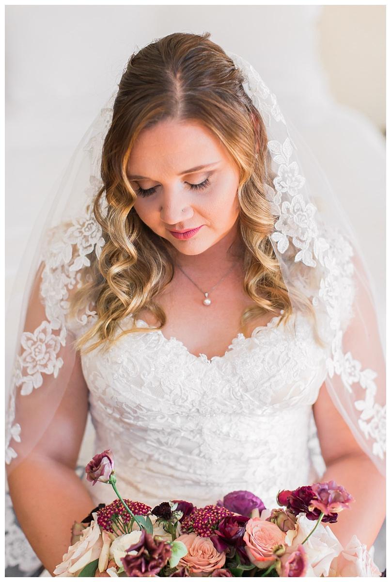 lynchburg_virginia_wedding_photographer_melissa_batman_photography_leogrande_winery21.jpg
