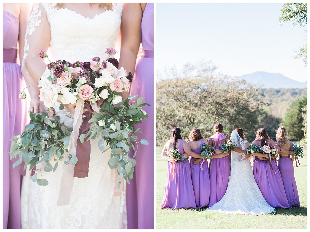 lynchburg_virginia_wedding_photographer_melissa_batman_photography_leogrande_winery27.jpg