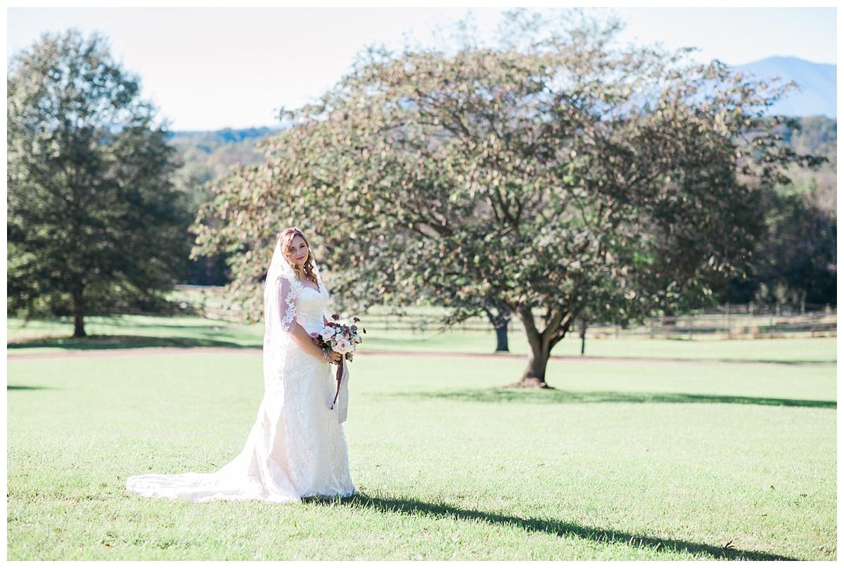 lynchburg_virginia_wedding_photographer_melissa_batman_photography_leogrande_winery30.jpg