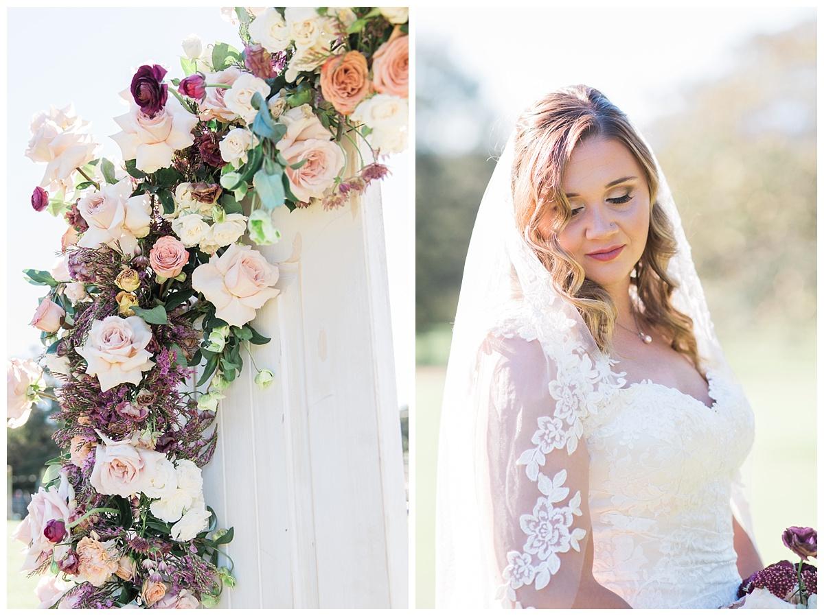 lynchburg_virginia_wedding_photographer_melissa_batman_photography_leogrande_winery31.jpg