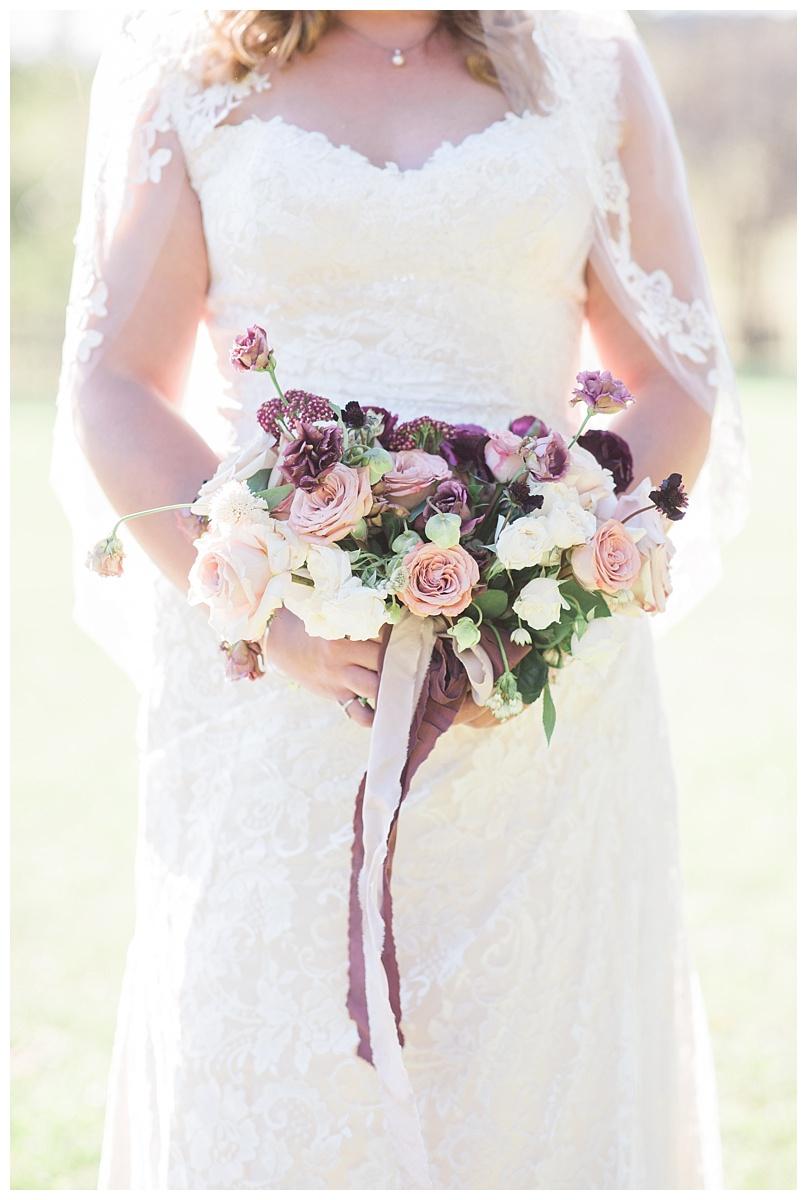 lynchburg_virginia_wedding_photographer_melissa_batman_photography_leogrande_winery32.jpg