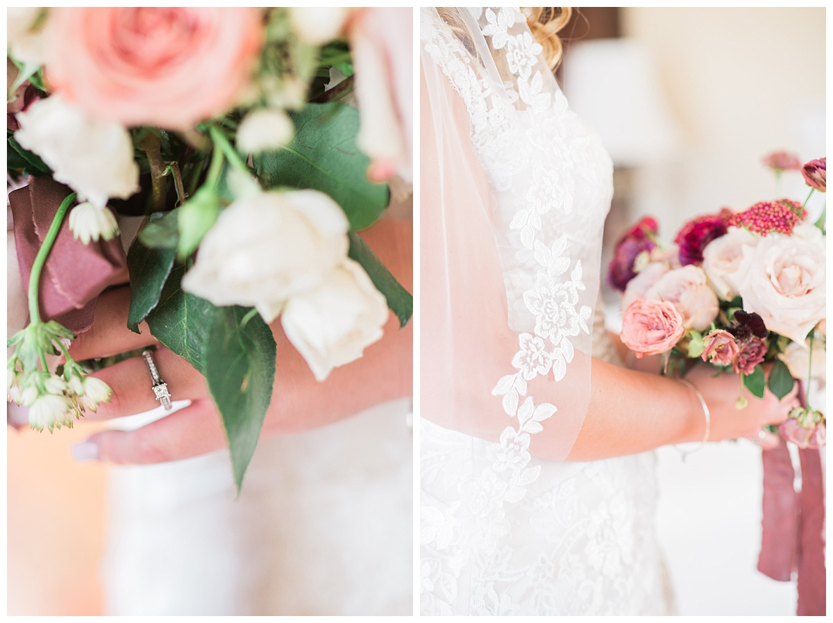 lynchburg_virginia_wedding_photographer_melissa_batman_photography_leogrande_winery35.jpg