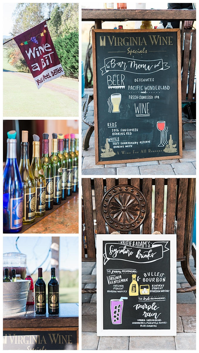 lynchburg_virginia_wedding_photographer_melissa_batman_photography_leogrande_winery36.jpg