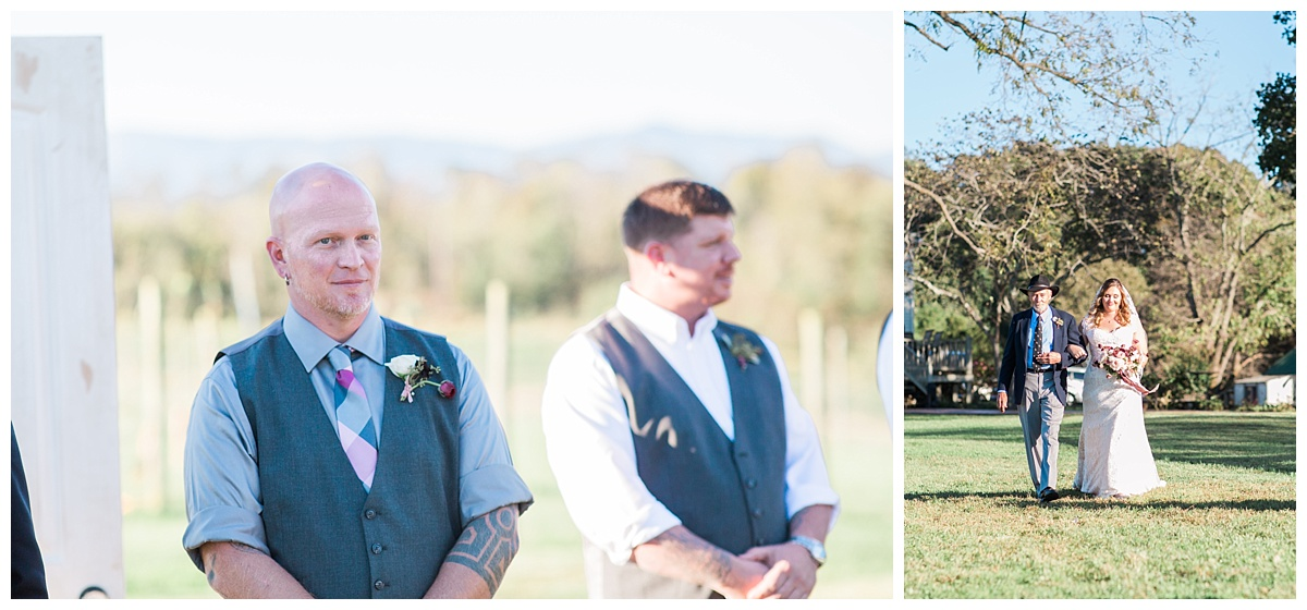 lynchburg_virginia_wedding_photographer_melissa_batman_photography_leogrande_winery44.jpg