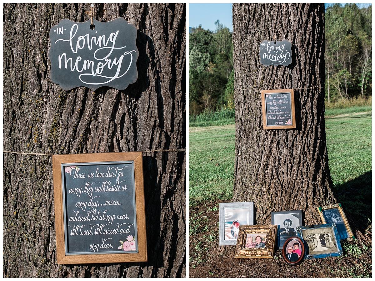 lynchburg_virginia_wedding_photographer_melissa_batman_photography_leogrande_winery43.jpg
