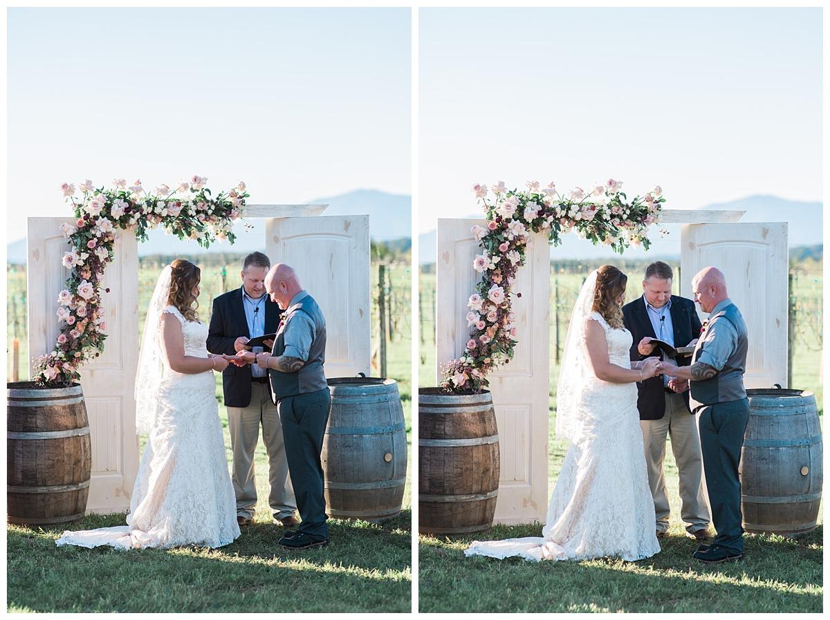 lynchburg_virginia_wedding_photographer_melissa_batman_photography_leogrande_winery48.jpg