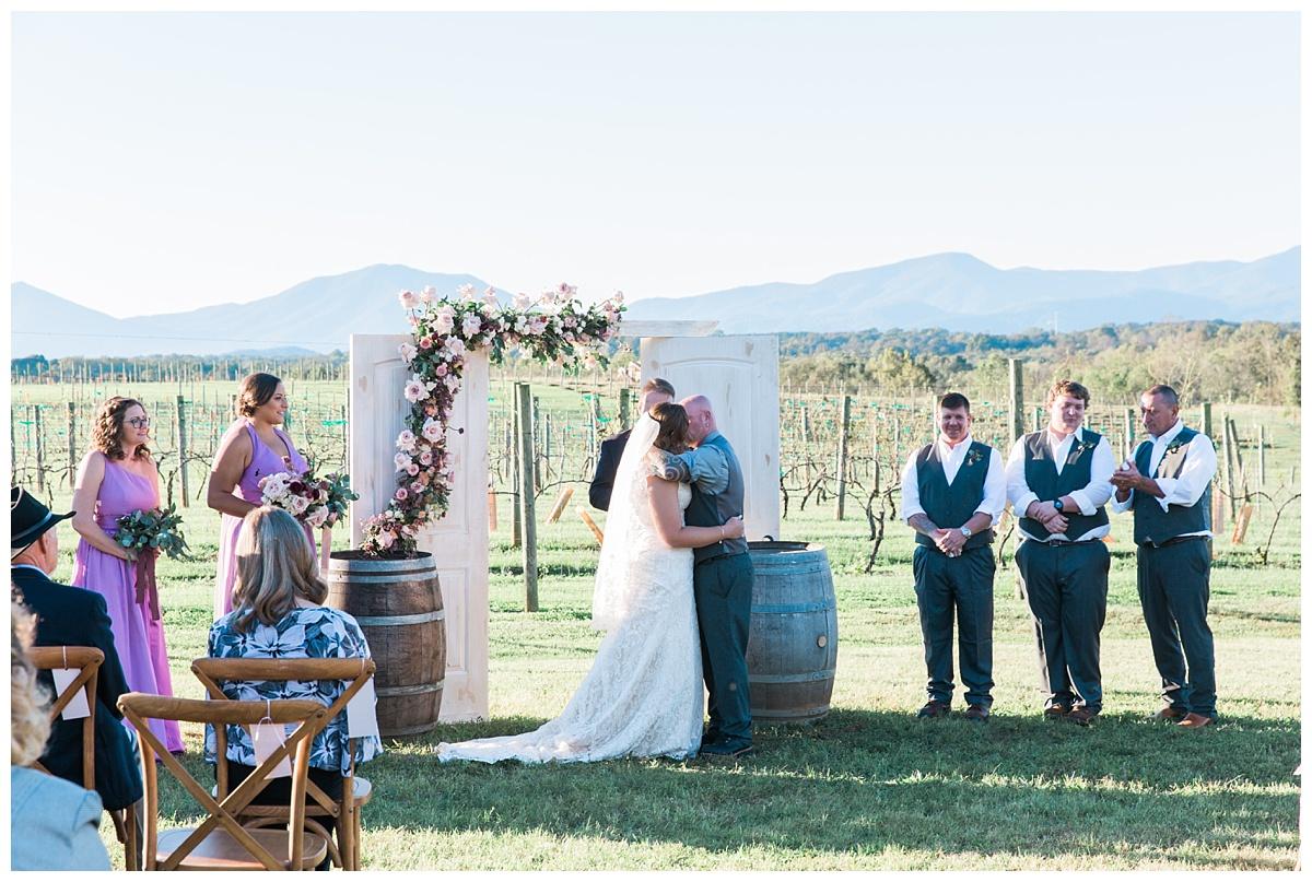 lynchburg_virginia_wedding_photographer_melissa_batman_photography_leogrande_winery49.jpg