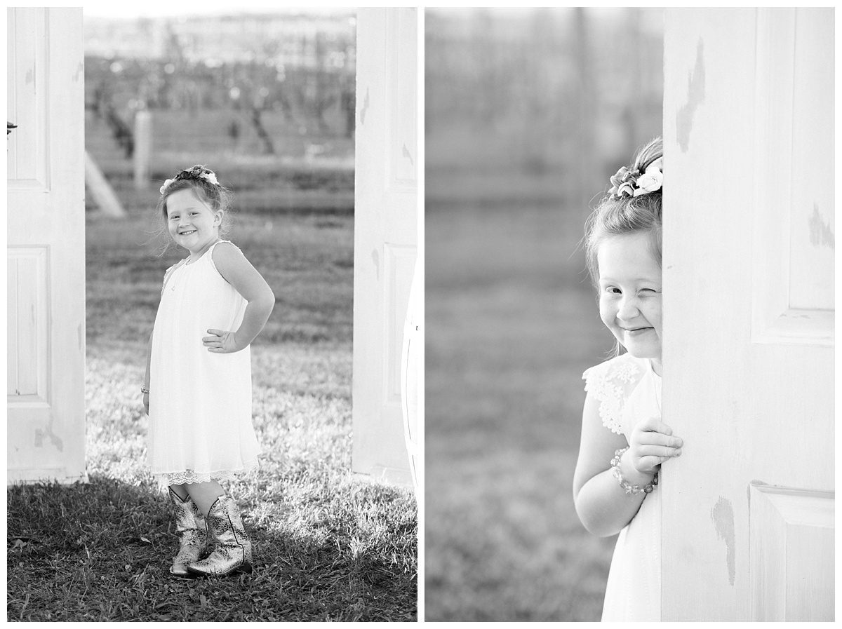 lynchburg_virginia_wedding_photographer_melissa_batman_photography_leogrande_winery57.jpg