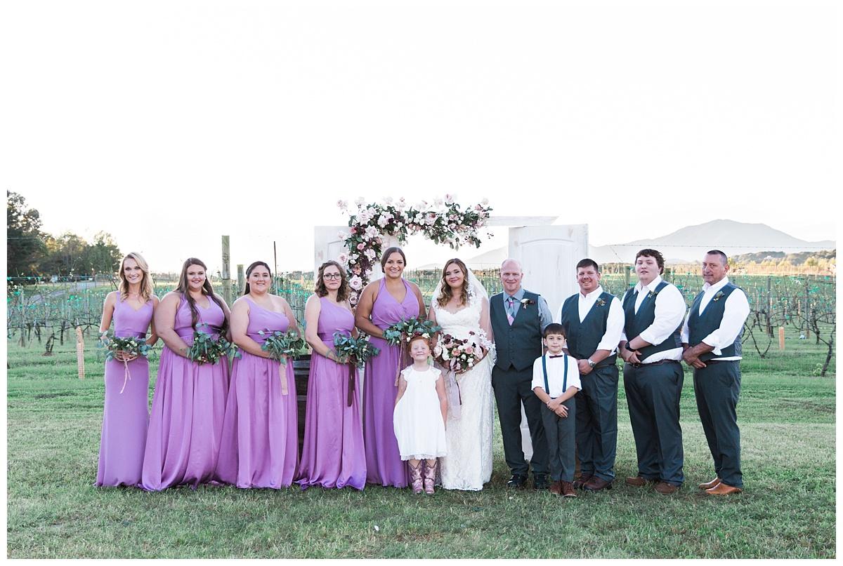 lynchburg_virginia_wedding_photographer_melissa_batman_photography_leogrande_winery61.jpg