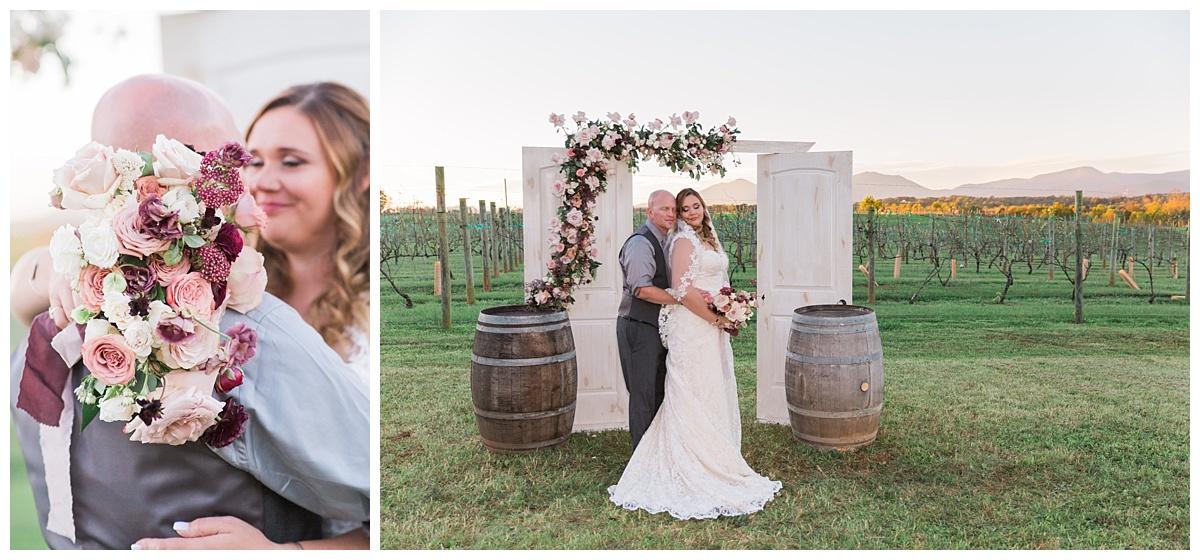 lynchburg_virginia_wedding_photographer_melissa_batman_photography_leogrande_winery66.jpg
