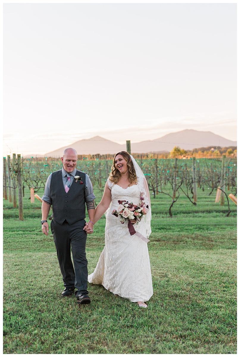 lynchburg_virginia_wedding_photographer_melissa_batman_photography_leogrande_winery69.jpg