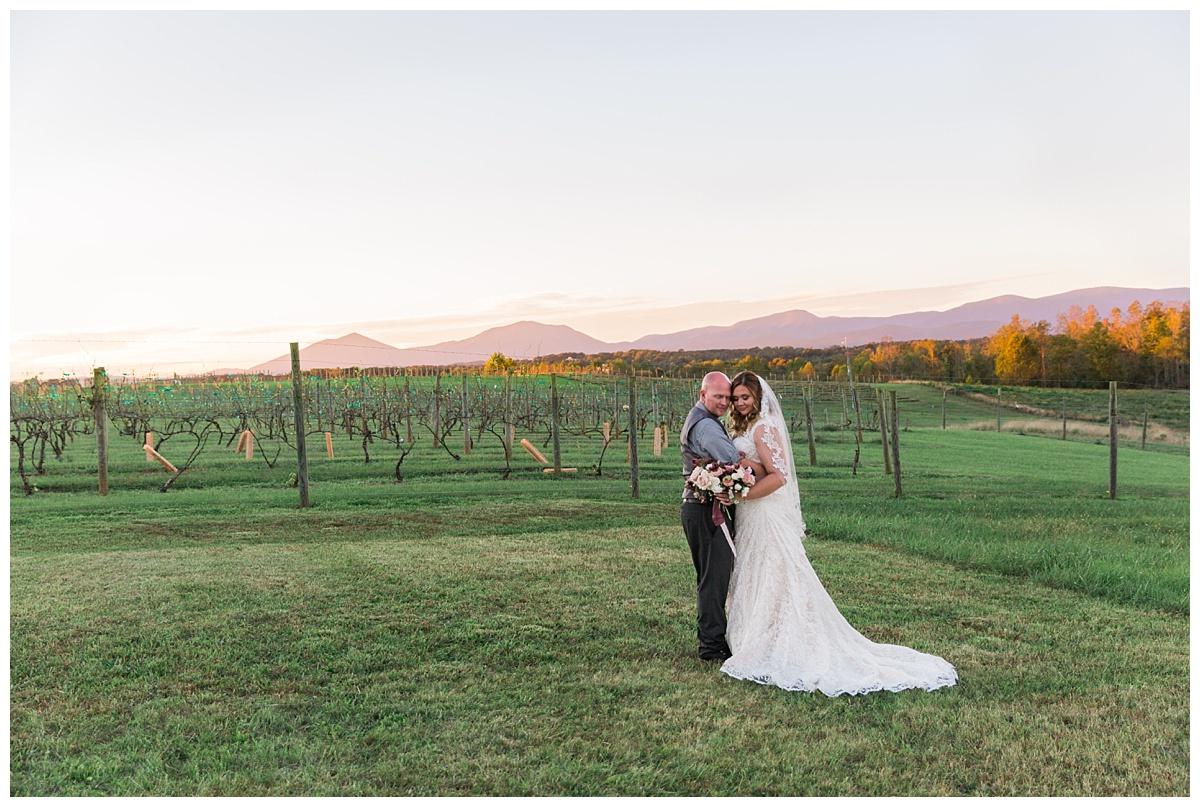 lynchburg_virginia_wedding_photographer_melissa_batman_photography_leogrande_winery71.jpg