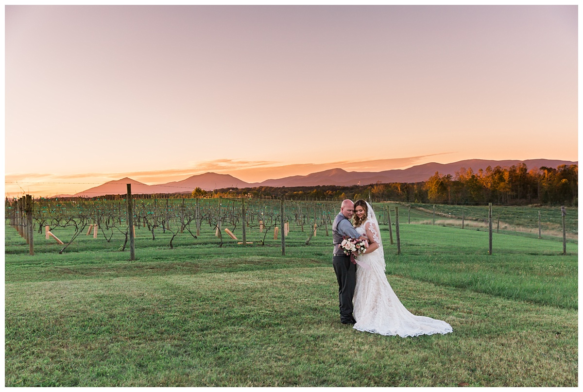 lynchburg_virginia_wedding_photographer_melissa_batman_photography_leogrande_winery73.jpg