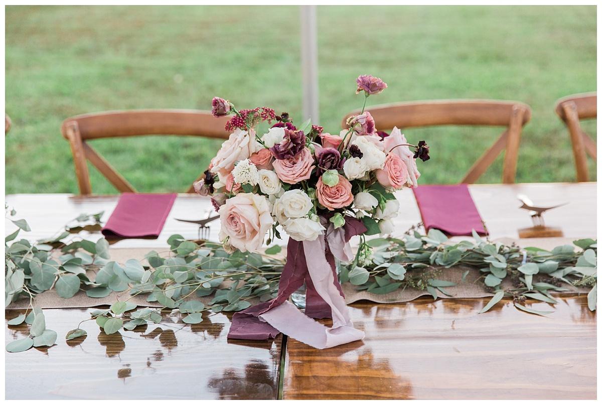 lynchburg_virginia_wedding_photographer_melissa_batman_photography_leogrande_winery78.jpg