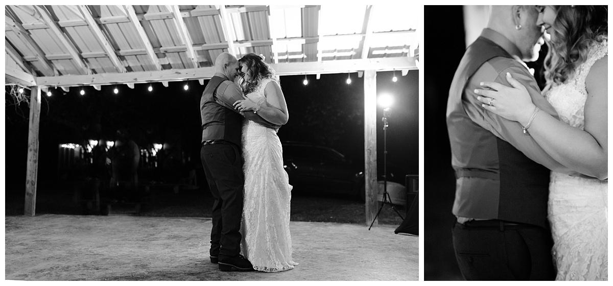 lynchburg_virginia_wedding_photographer_melissa_batman_photography_leogrande_winery80.jpg
