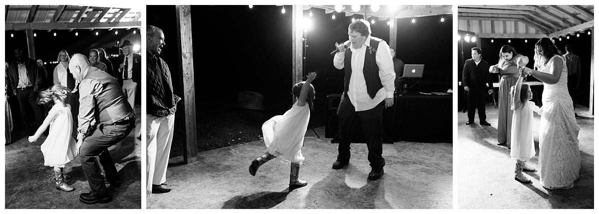 lynchburg_virginia_wedding_photographer_melissa_batman_photography_leogrande_winery84.jpg